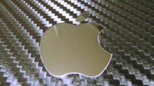 MacBookPro2016-Apple-Mark